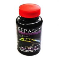 Repashy Superfoods Day Gecko Diet 84g